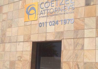 outside-branding